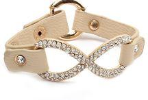 jewelry / Jewlery