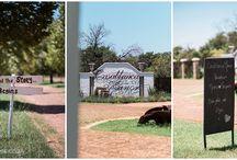 Photos of Casablanca Manor Wedding & Function Venue / Here we share some photos of Casablanca Manor Wedding Venue in Pretoria www.casablancamanor.co.za