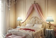 Bedrooms ideas and more