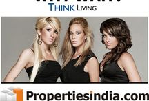 PROPERTIESINDIA.COM / PROPERTIESINDIA best PROPERTIES SITE INDIA http://propertiesindia.com/