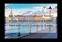 Sweden Proxies - Proxy Key / Sweden Proxies https://www.proxykey.com/sweden-proxies +1 (347) 687-7699. Sweden officially the Kingdom of Sweden is a Scandinavian country in Northern Europe. It borders Norway and Finland, and is connected to Denmark by a bridge-tunnel across the Öresund. At 450,295 square kilometres (173,860 sq mi), Sweden is the third-largest country in the European Union by area, with a total population of over 9.7 million.
