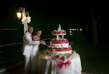 wedding in Sirmione