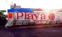 Life in Playa del Carmen