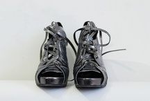 Girls ♥ Shoes
