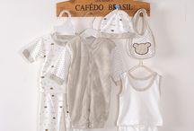 Ropa de Bebe / Ropa y Muebles para Bebes