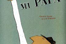 Cuentos de 3 a 5 años / Los mejores libros infantiles para niños de 3 a 5 años de edad
