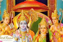 mantras, yantras and mandalas