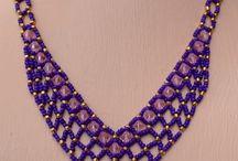 Jewellery idras
