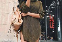 Blog - Fashion