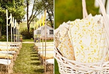 Party Barns / Decorating ideas and cool things for the Double B Party Barns & Catering in Lubbock, Texas. We do weddings, receptions, reunions, birthdays, company parties, you name it! www.DoubleBPartyBarns.com / by Jennifer Burns