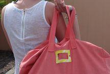 Tito sac