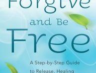 Ana Holub Clear Path To Peace Products / Books, CD's, E-Courses, DVD Downloads, Forgiveness Tools