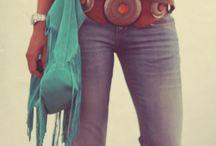 avantgardní kabelky