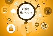 Digital Marketing Solution / AKGS Infotech is the best digital marketing services company agency in Chennai India experts in all forms including SEO, SEM, SMM, SMO, E-Mail & SMS Marketing