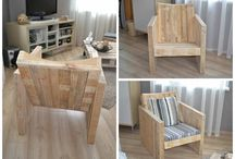 furniture made