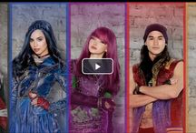 Descendants 2 full movie free 123movies