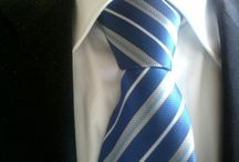 shirt-tie
