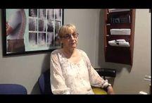 Rockville Chiropractor Testimonials