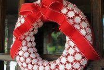 Christmas II