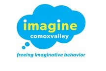 Imagine Comox Valley