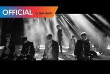 Wanna One Video Links (워너원 비데오 린그스)