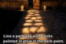 Outdoor Driveway_Pathways
