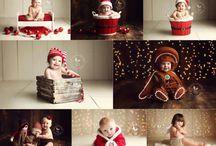 Natal bebê