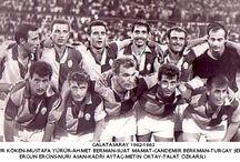Hayatın Anlamı Galatasaray! / Galatasaray'la ilgili paylaşımlar.