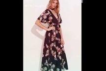 Video promo ouverture boutique kenzi modest fashion février 2018