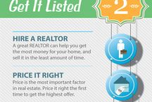 Tips for Selling Real Estate