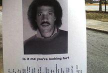 Makes me laugh:D