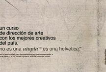 graphic advertising / Advertising