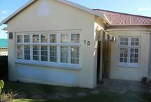Houses for sale Uth