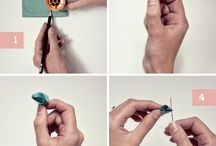 crafts to do / by Maria Rodriguez