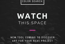 About Us / Information regarding artbyhue.com