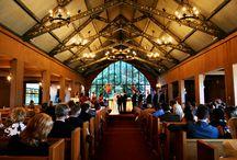 Wedding / by Theresa C.