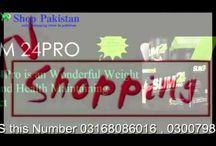 Slim 24 Price Price In Pakistan, Lahore, Karachi, Islamabad, Peshawar - shoppakistan.pk