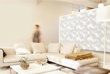 High-End / High End Acoustic Ambiance Design by Artnovion