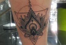 Bloodline tattoo phuket Tattoos / Best tattoos in Phuket