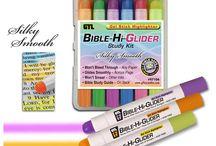 #Bible - Marking - Guide ~ #Bible - Color - Code ~ #Bible - marking - Topics ~ #Bible - coloring - Bible - Verses ~ #Bible - tabs ~ #Bible - Chapter - tabs / #Bible - Marking - Guide ~ #Bible - Color - Code ~ #Bible - marking ~ #Bible - marking - Topics ~ #Bible - coloring - Bible - Verses ~ #Bible - study - Color - Codes ~ #Bible - tabs ~ #Bible - Chapter - tabs  #Bibel - Markier - System ~ #Bibel - farbig - markieren ~ #Bibel - farbig - nach - Themen - markieren ~ #Bibel - Bibelverse - markieren ~ #Bibel - Register - #Bibel - Kapitel - Register ~