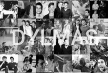 Dylmas ❤️