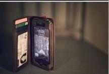 Cover iPhone / Idee per la prossima cover del mio iPhone, troverai anche le cover iPhone più bizzarre ma anche dallo stile unico