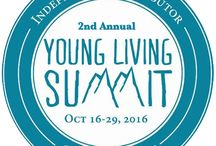 YL Summit 2016 / YL Success Summit 2016 with over 50 presenters available to you for free during Oct 16th-29th and for purchase later. Use free link or code word trayburn - https://pi947.isrefer.com/go/YLSS2016/trayburn/