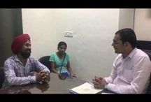 Why Ayurveda Treatment Is The Best For Kidney Disease In India? | Real Testmonial Kidney Patient |