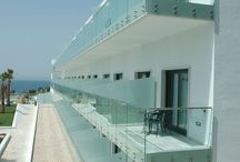 Q-Projects / Stunning building projects worldwide with Q-railing products.