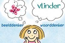 Kinderen - Opvoeden -School / Kinderen. Opvoeden, leren, ouders, school. www.firmamama.nl