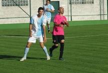 SD Compostela 2012-2013
