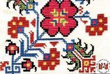 Вышивка/Embroidery