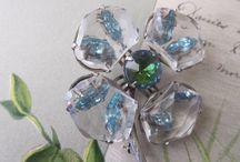 Jewelry - Schreiner