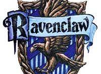 Ravenklauw